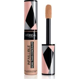 Loreal Paris Infaillible More Than Concealer korektor 328 Biscuit 11 ml