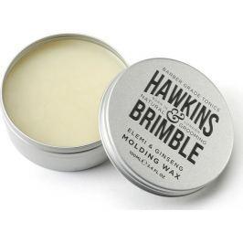 Hawkins & Brimble Men vosk na vlasy s jemnou vůní elemi a ženšenu 100 ml