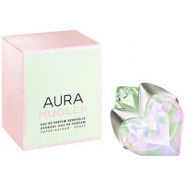 Thierry Mugler Aura Mugler Eau de Parfum Sensuelle parfémovaná voda pro ženy 30 ml