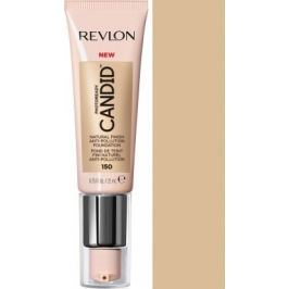 Revlon Photoready Candid Foundation make-up 150 Creme Brulée 22 ml
