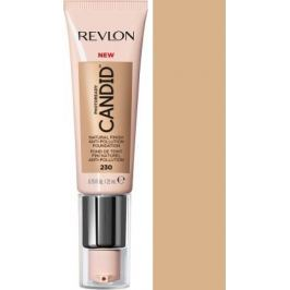Revlon Photoready Candid Foundation make-up 230 Bare 22 ml