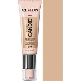 Revlon Photoready Candid Foundation make-up 240 Natural Beige 22 ml