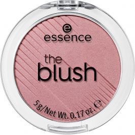 Essence The Blush tvářenka 10 Befitting 5 g