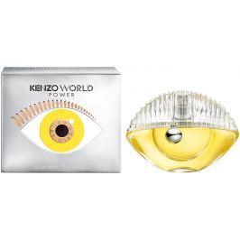 Kenzo World Power parfémovaná voda pro ženy 75 ml
