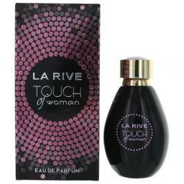 La Rive Touch of Woman parfémovaná voda 90 ml