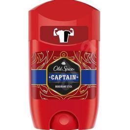 Old Spice Captain antiperspirant deodorant stick pro muže 50 ml