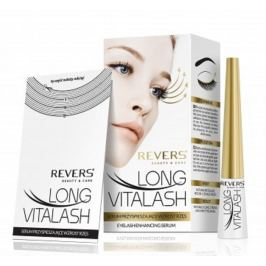 Revers Long Vitalash Serum sérum na řasy 5 ml