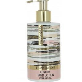 Vivian Gray Temptation - Pokušení luxusní tekuté mýdlo 250 ml