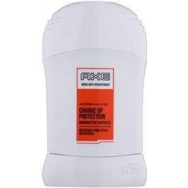 Axe Men Adrenaline antiperspirant deodorant stick 50 ml
