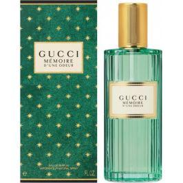 Gucci Gucci Mémoire d Une Odeur parfémovaná voda unisex 60 ml