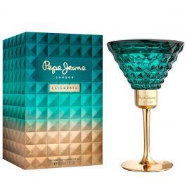 Pepe Jeans Celebrate for Her parfémovaná voda 80 ml