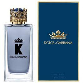 Dolce & Gabbana K by Dolce & Gabbana toaletní voda pro muže 50 ml