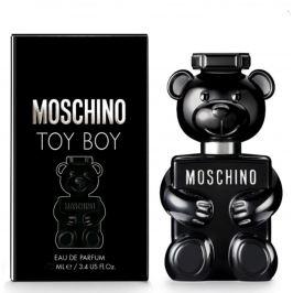 Moschino Toy Boy parfémovaná voda pro muže 30 ml