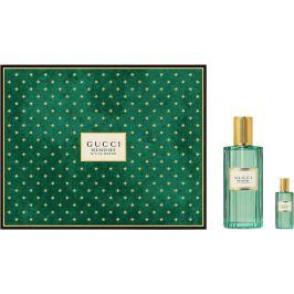 Gucci Gucci Mémoire d Une Odeur parfémovaná voda unisex 60 ml + parfémovaná voda unisex 5 ml, dárková sada