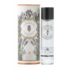 Panier des Sens Levandule parfémovaná voda pro ženy 50 ml