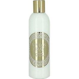 Vivian Gray Sweet Vanilla luxusní tělové mléko 250 ml