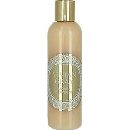 Vivian Gray Sweet Vanilla luxusní krémový sprchový gel 250 ml