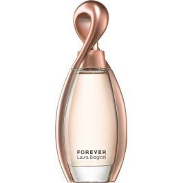 Laura Biagiotti Forever parfémovaná voda pro ženy 100 ml Tester