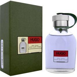 Hugo Boss Hugo Man voda po holení 75 ml