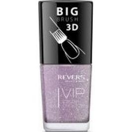 Revers Beauty & Care Vip Color Creator lak na nehty 033, 12 ml