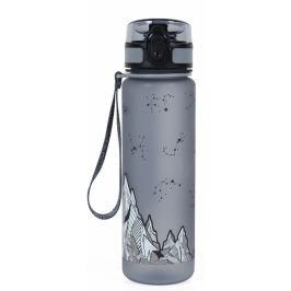 Albi Tritanová láhev Hory 500 ml