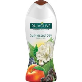 Palmolive Sun-kissed Day sprchový gel 500 ml