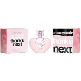 Ariana Grande Thank U, Next parfémovaná voda pro ženy 50 ml