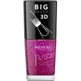 Revers Beauty & Care Vip Color Creator lak na nehty 216, 12 ml