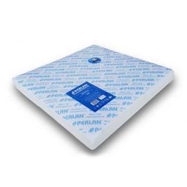 Pervin/Perlan netkaná textilie ze 100% viskózy, univerzální hadřík pro úklid i péči o člověka 45 g 50 x 95 cm 100 kusů