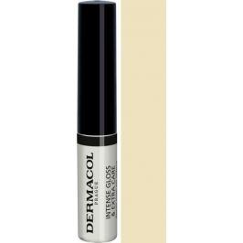 Dermacol Lip Gloss 16H lesk a péče na rty 02 4,1 ml