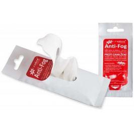 Relax Anti-Fog čistící ubrousky na brýle 20 kusů