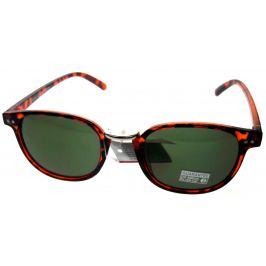 Nac New Age Sluneční brýle Z314P/P