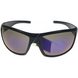 Nac New Age Sluneční brýle černé A-Z BASIC 180A