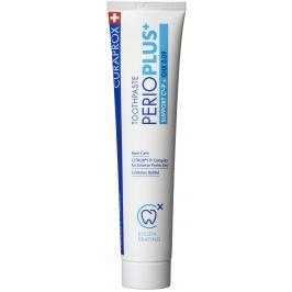 Curaprox Perio Plus+ Support zubní pasta bez SLS 75 ml