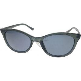 Nac New Age Sluneční brýle šedé A-Z BASIC 202C