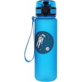 Albi Tritanová láhev Kosmonaut 500 ml