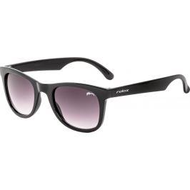 Relax Sazan Sluneční brýle pro děti R3085A