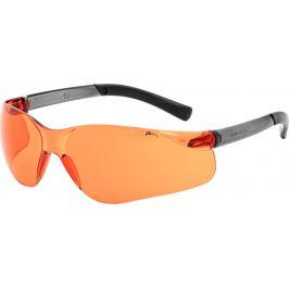 Relax Wake Sportovní sluneční brýle R5415D