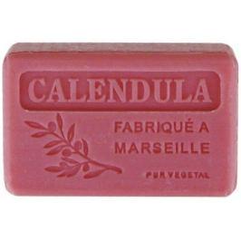 NeoCos Měsíček přírodní, bio, z Provence, Marseillské mýdlo s bambuckým máslem 125 g