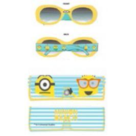 Mimoni Sluneční brýle pro děti