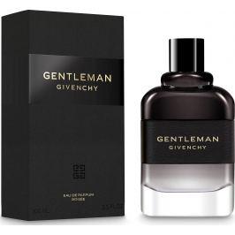 Givenchy Gentleman Boisée parfémovaná voda pro muže 100 ml