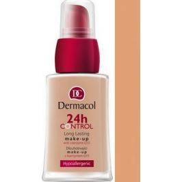 Dermacol 24h Control make-up odstín 04 30 ml