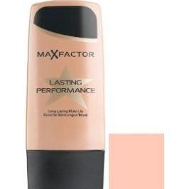 Max Factor Lasting Perfomance make-up 101 Ivory Beige 35 ml