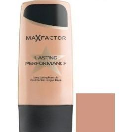 Max Factor Lasting Perfomance make-up 106 Natural Beige 35 ml