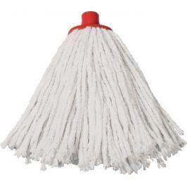 Spokar Cotton Mop bavlněný náhradní bez hole - třásně (hustý závit)