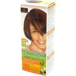 Garnier Color Naturals barva na vlasy 6 tmavá blond