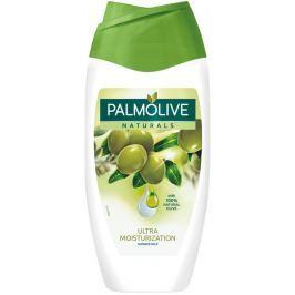 Palmolive Naturals Ultra Moisturization Natural Olive Milk sprchový gel 250 ml