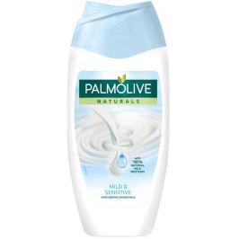 Palmolive Naturals Mild & Sensitive sprchový gel 250 ml