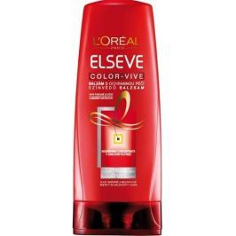 Loreal Paris Elseve Color Vive pro vlasy barvené nebo po melíru balzám 200 ml