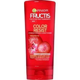 Garnier Fructis Color Resist pro odolnost barvy balzám na vlasy 200 ml